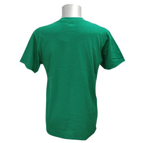 NBA Celtics Rajon Rondo T shirt Green majestic MA92 Rond T shirts