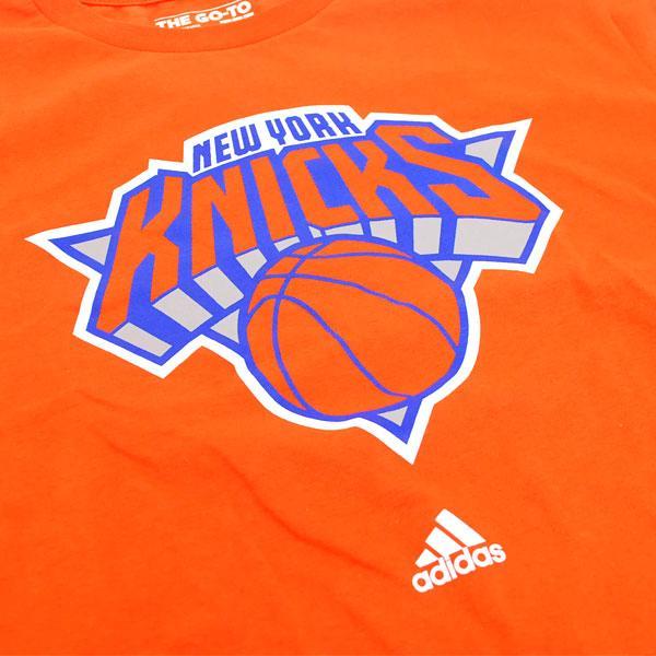newest 18753 d75fc cheap new york knicks orange jersey da094 aa7e4