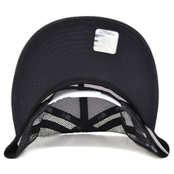 MLB NBA NFL Goods Shop  NFL Dallas Cowboys D-Frame Trucker Mesh Cap ... cf74e58288e9