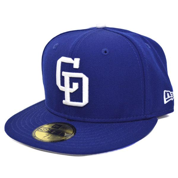 Mlb Nba Nfl Goods Shop Chunichi Dragons Goods Cap Hat