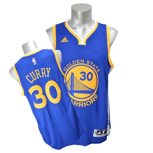 fcc0cd2b4 And NBA warriors   30 Stephen Curry 2014-15 New Swingman Jersey (road)  Adidas