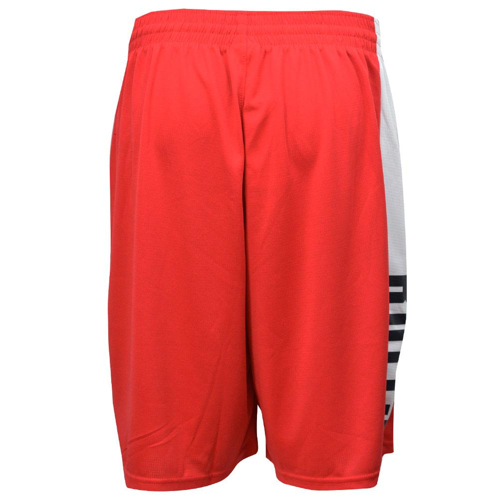 NBA bulls tip-off knit shorts adidas /Adidas