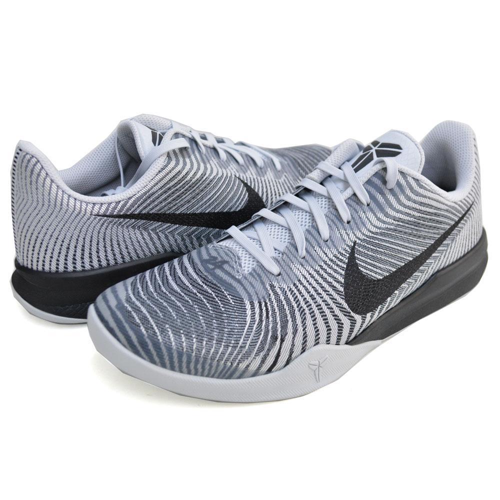 ... Nike Kobe NIKE KOBE mentality II ...