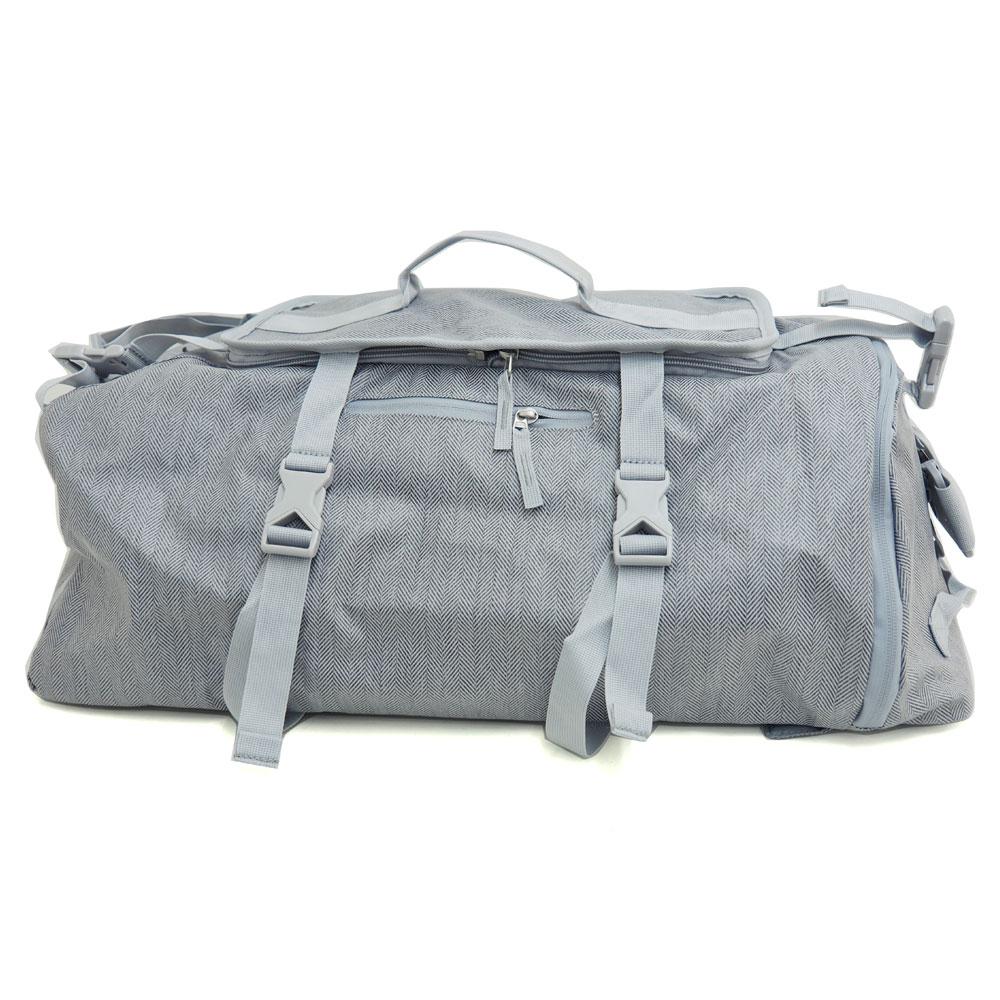 5b2dc2785e70 jordan duffle bag cheap   OFF52% The Largest Catalog Discounts