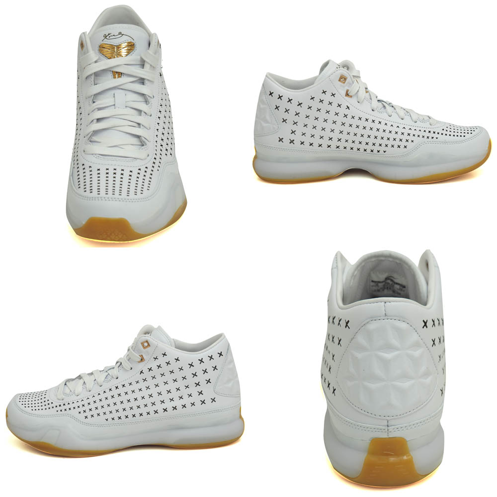 newest f6180 924fb ... cheapest nike nike kobe 10 mid ext kobe x mid ext white 9208a 94910