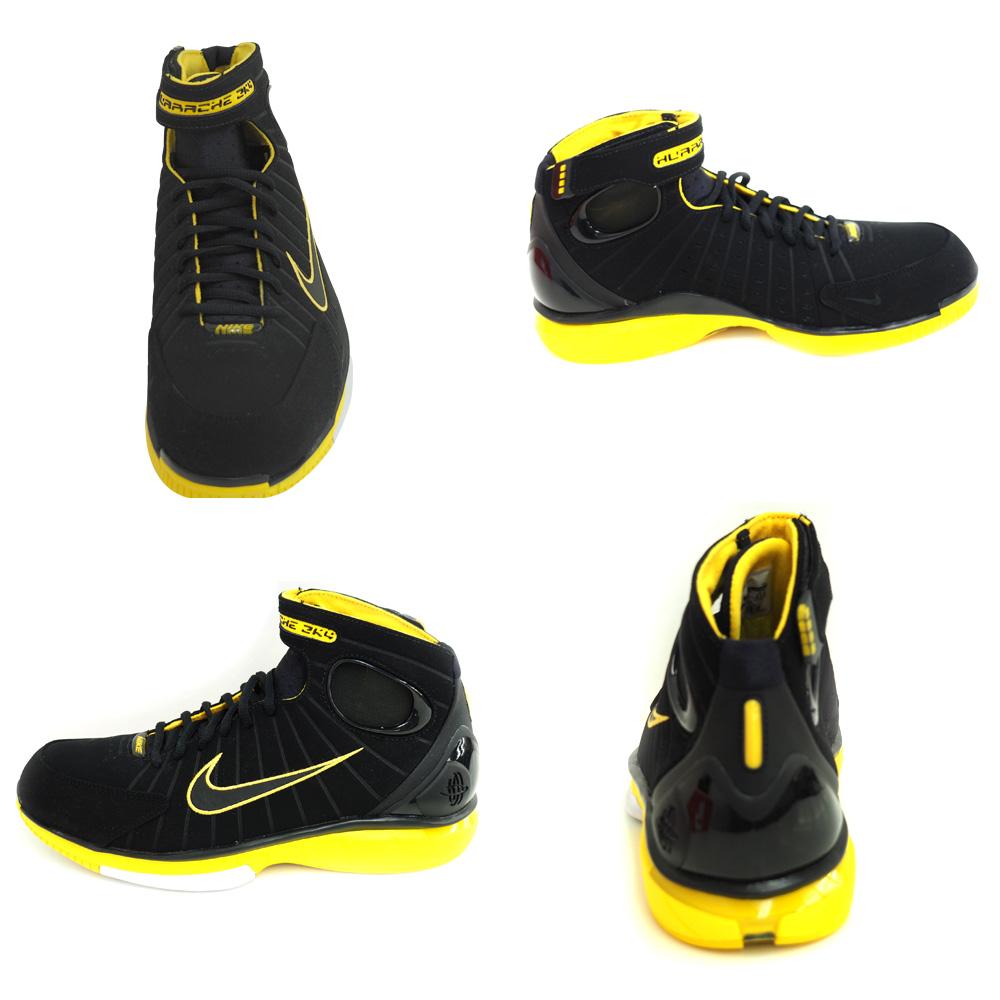 603da1e556f68 MLB NBA NFL Goods Shop  Nike   Nike Air Zoom halti 2 k 4 AIR ZOOM ...