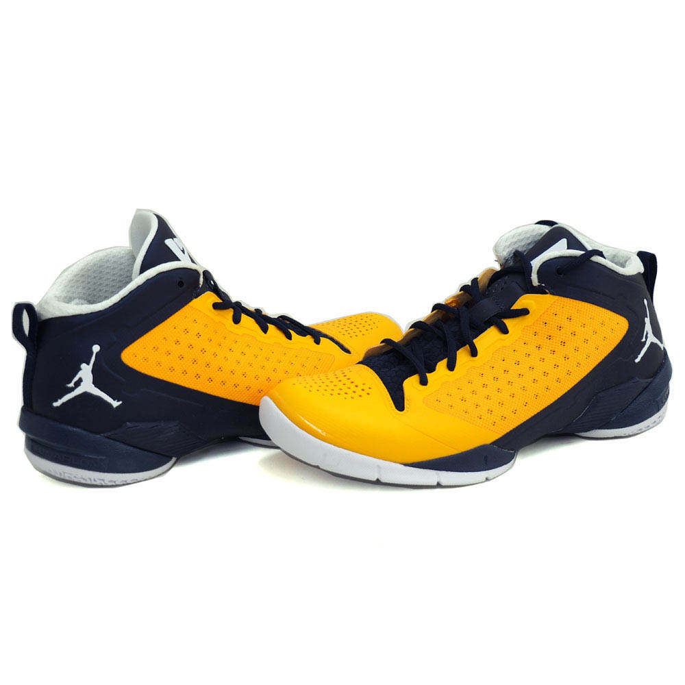 ea9326ccf65 MLB NBA NFL Goods Shop: Nike / Nike Jordan FRY Wade 2 JORDAN FLY WADE 2  Gold | Rakuten Global Market