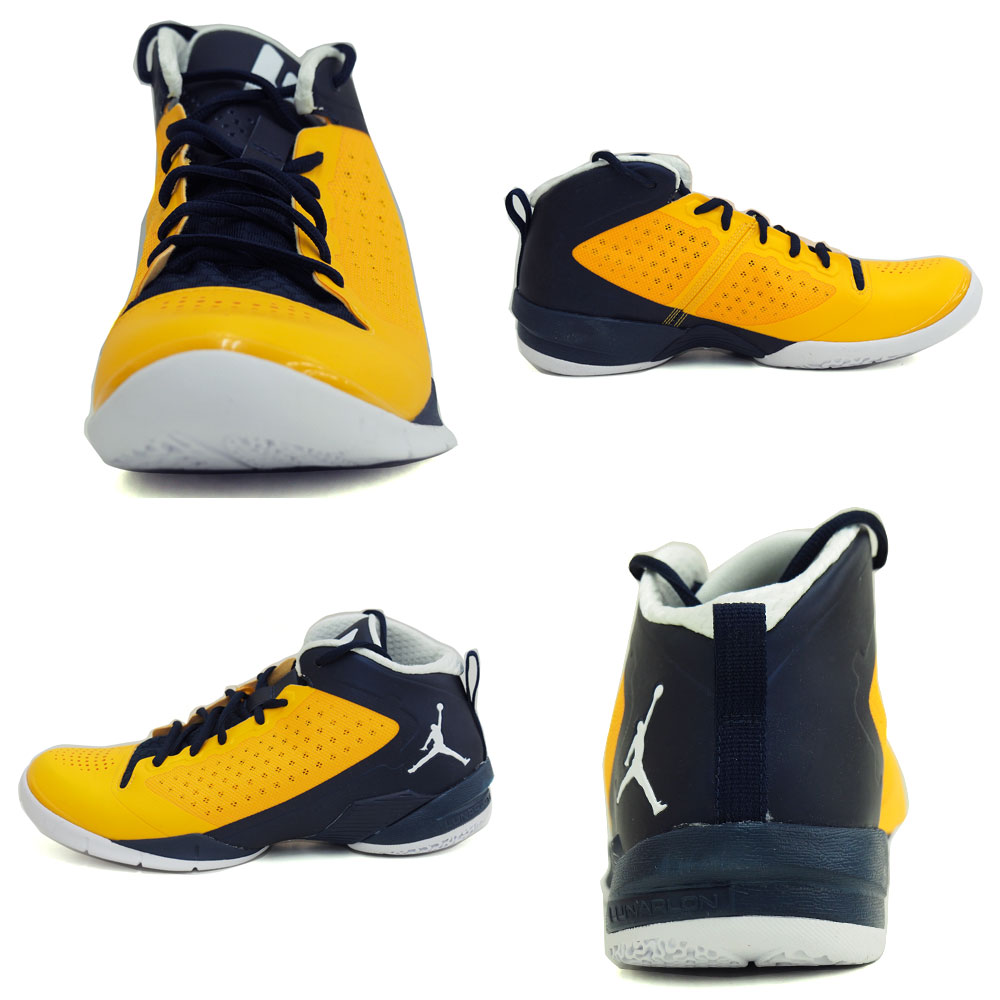 sports shoes 49608 18348 ... australia nike nike jordan fry wade 2 jordan fly wade 2 gold bcda7 dfb81