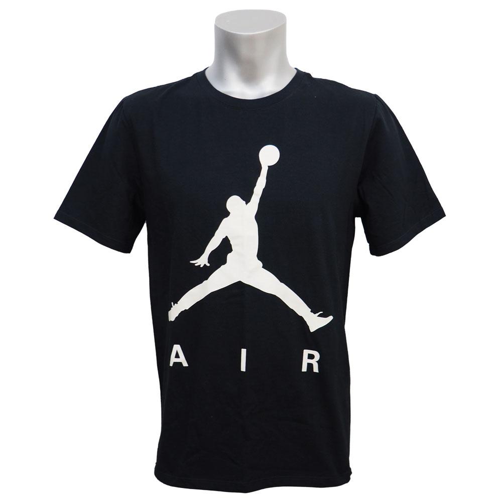 Pearlescent Nike Air Shirt Jumpman Black Jordan T 6yb7vYfgI