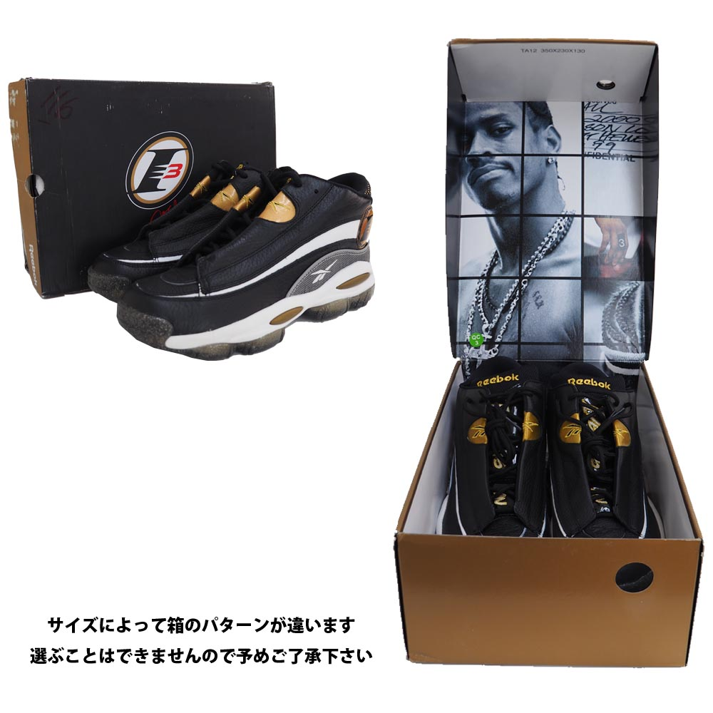 0dbe1785c7932f MLB NBA NFL Goods Shop  NBA Allen Iverson   answer The Answer DMX 10 ...