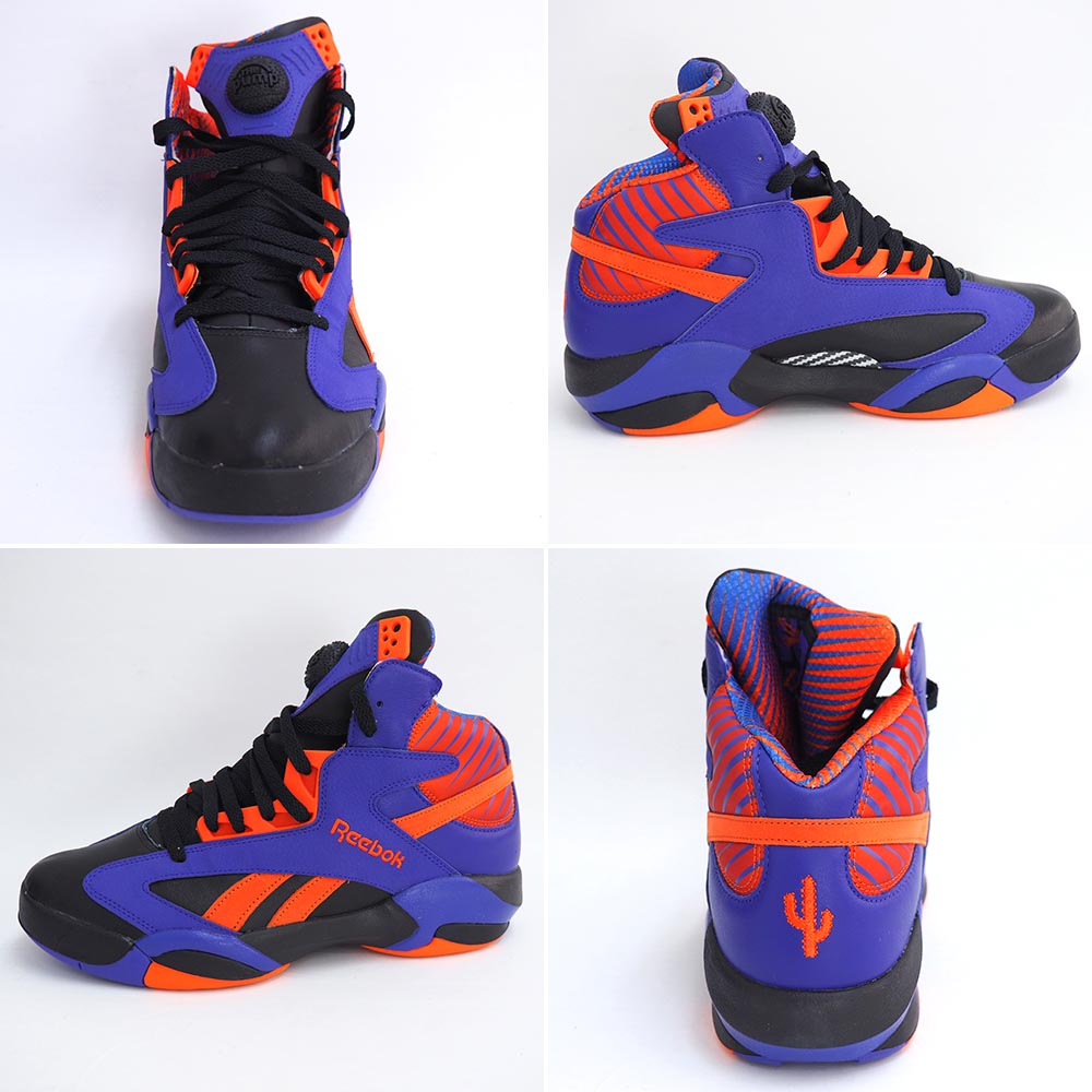 c91c3c14bf1 Cheap reebok nba Buy Online  OFF72% Discounted