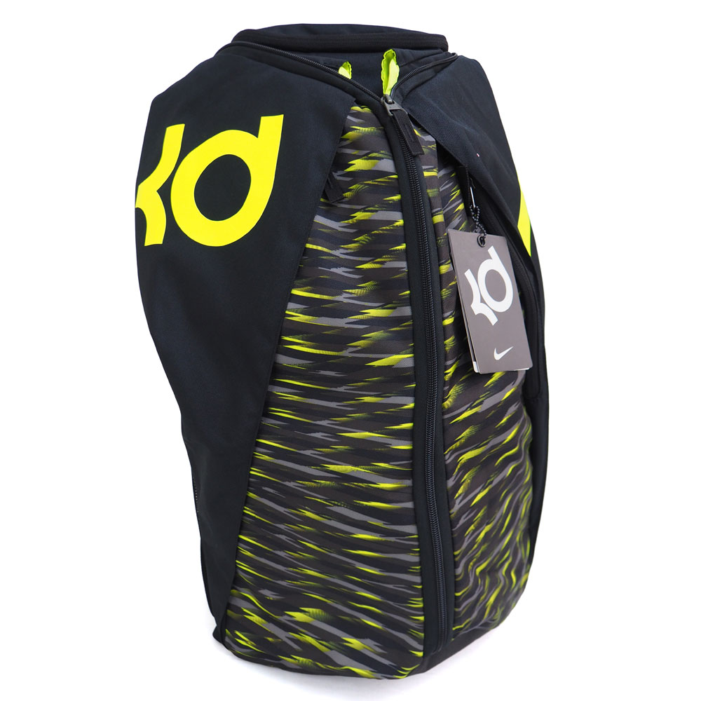 7b59a6b16239 MLB NBA NFL Goods Shop  Nike KD KD NIKE Kevin Durant max air 8 ...