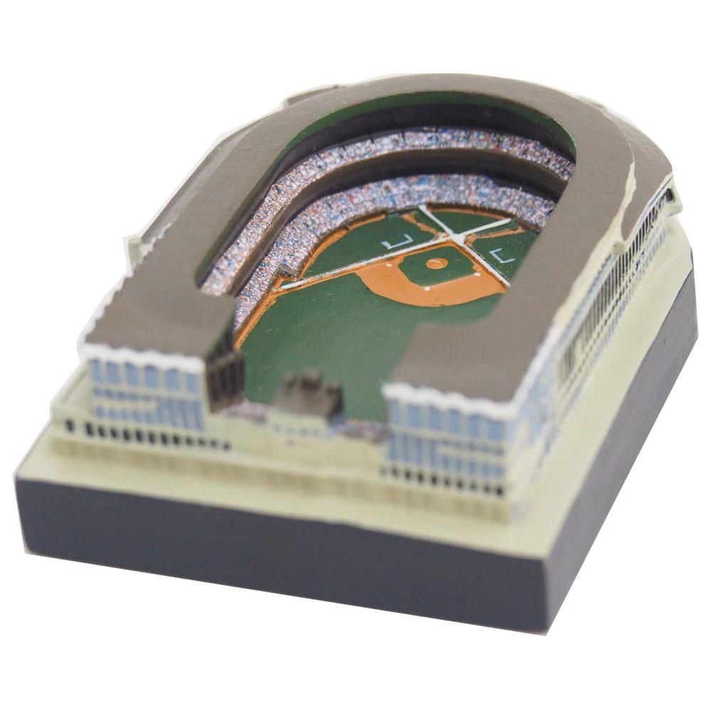 楽天市場】MLB ジャイアンツ ポロ・グラウンズ ベースボールスタジアム ...