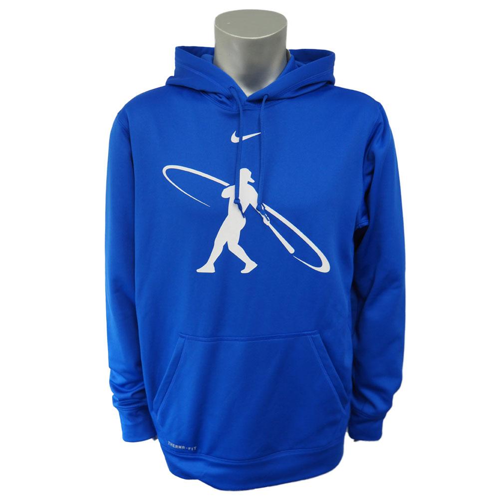 MLB NBA NFL Goods Shop  MLB Ken Griffey JR. Nike Swingman Therma-Fit ... 49a0895d9