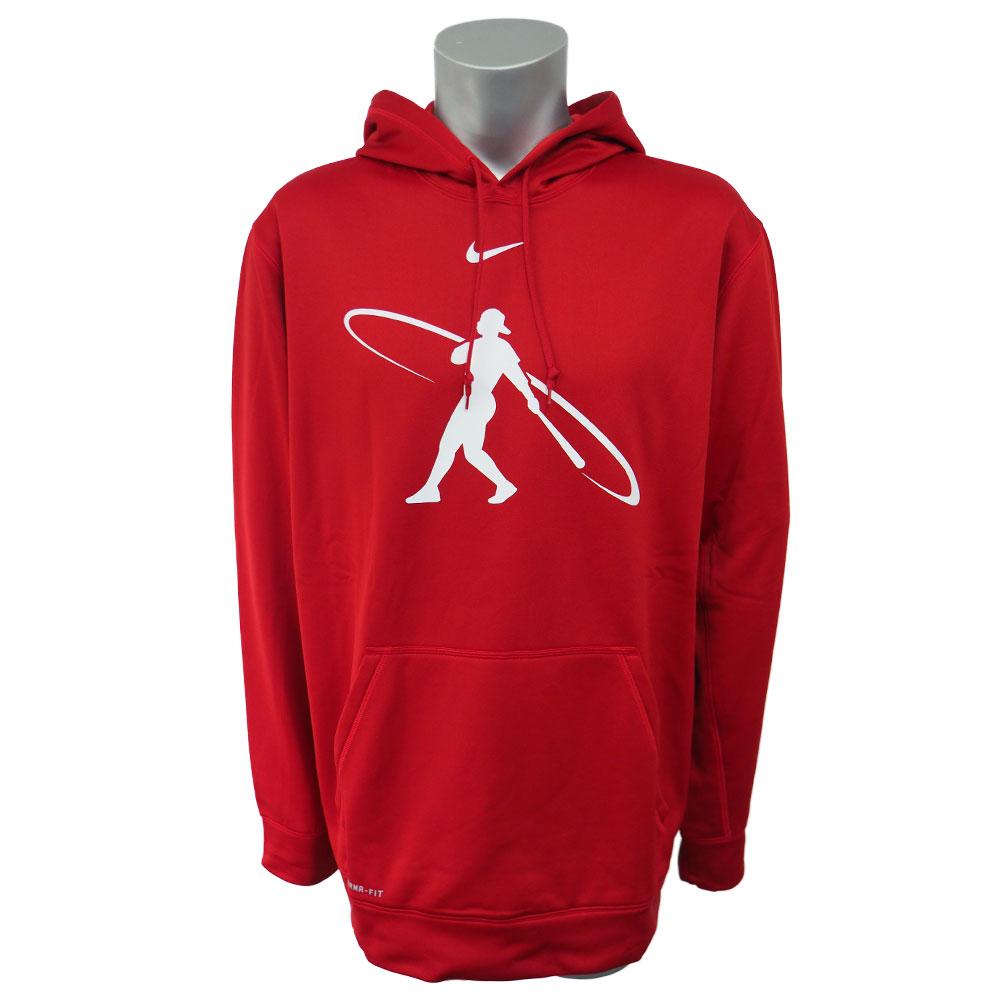 3ff3a74f1c2 MLB NBA NFL Goods Shop: MLB Ken Griffey JR. Nike Swingman Therma-Fit ...