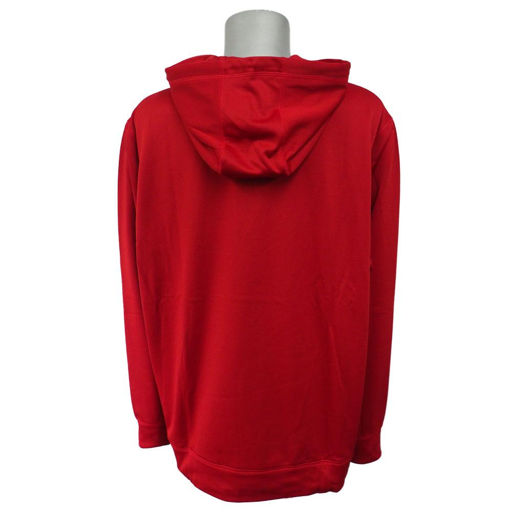 MLB NBA NFL Goods Shop  MLB Ken Griffey JR. Nike Swingman Therma-Fit free  SHEEDY  Nike Red  ec098df9a