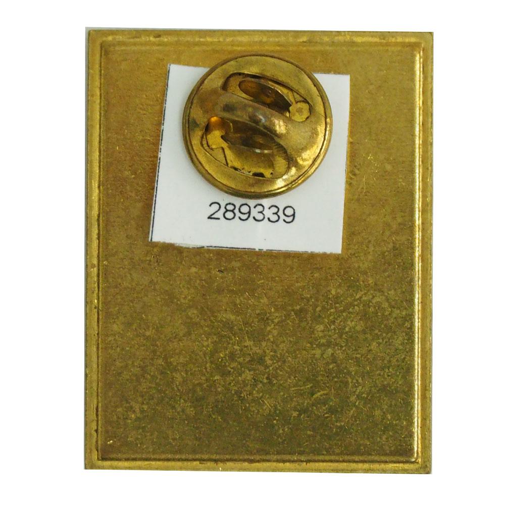 the latest 059e6 6ae9d NBA Michael Jordan dream team Barcelona Olympics caricature pin badge