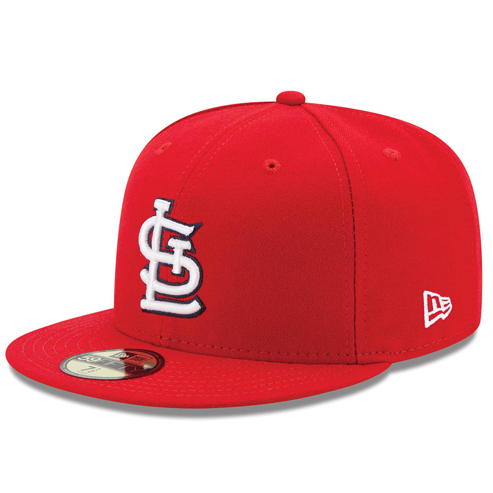 Mlb Nba Nfl Goods Shop Reservation Mlb Cardinals