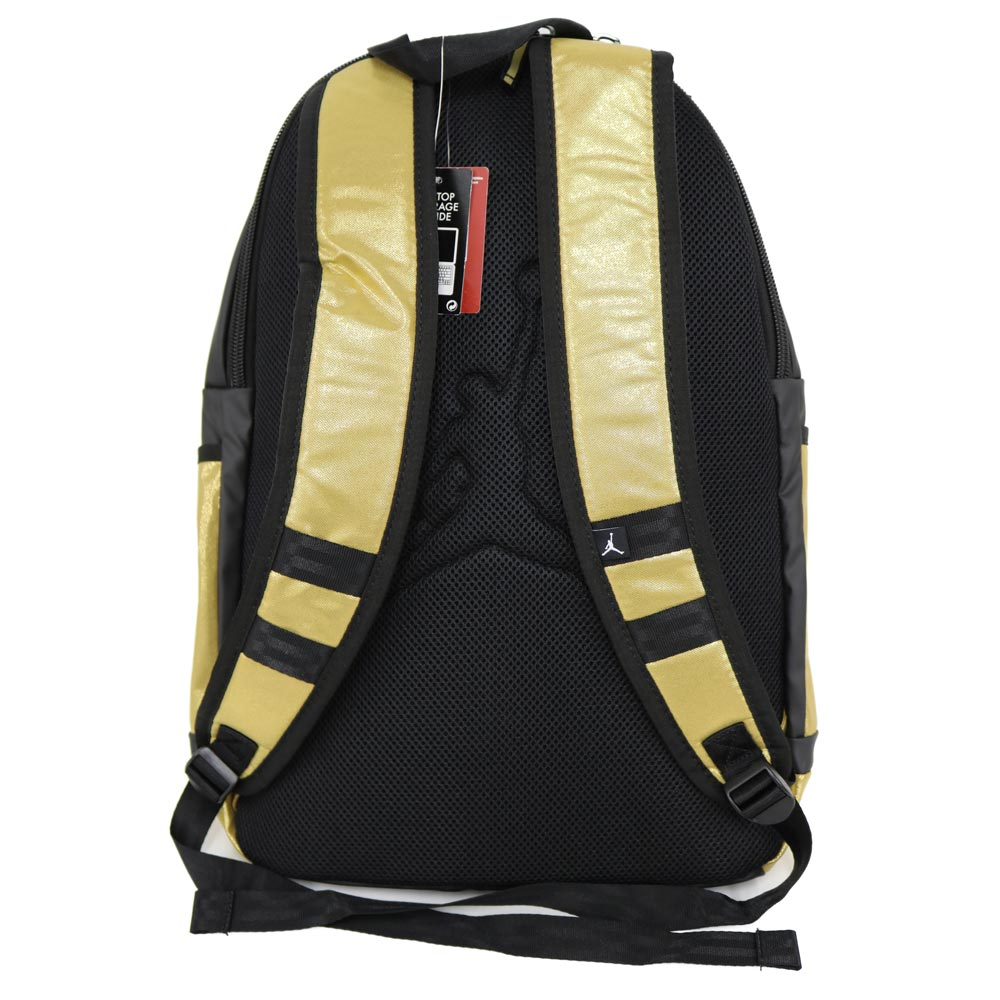 faa2bcede004 Buy nike bags gold  Free shipping for worldwide!OFF55% The Largest ...