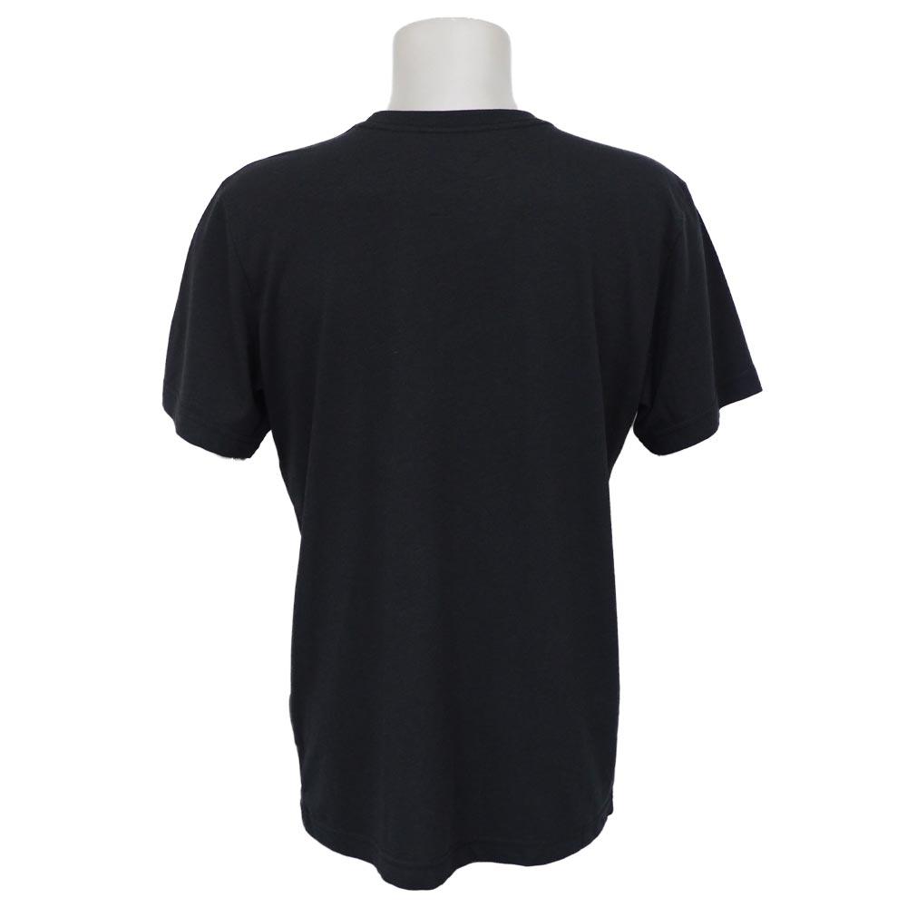 MLB肯·格里费JR. 摇摆人员黑色新鲜水T恤耐克/Nike深蓝695379-010