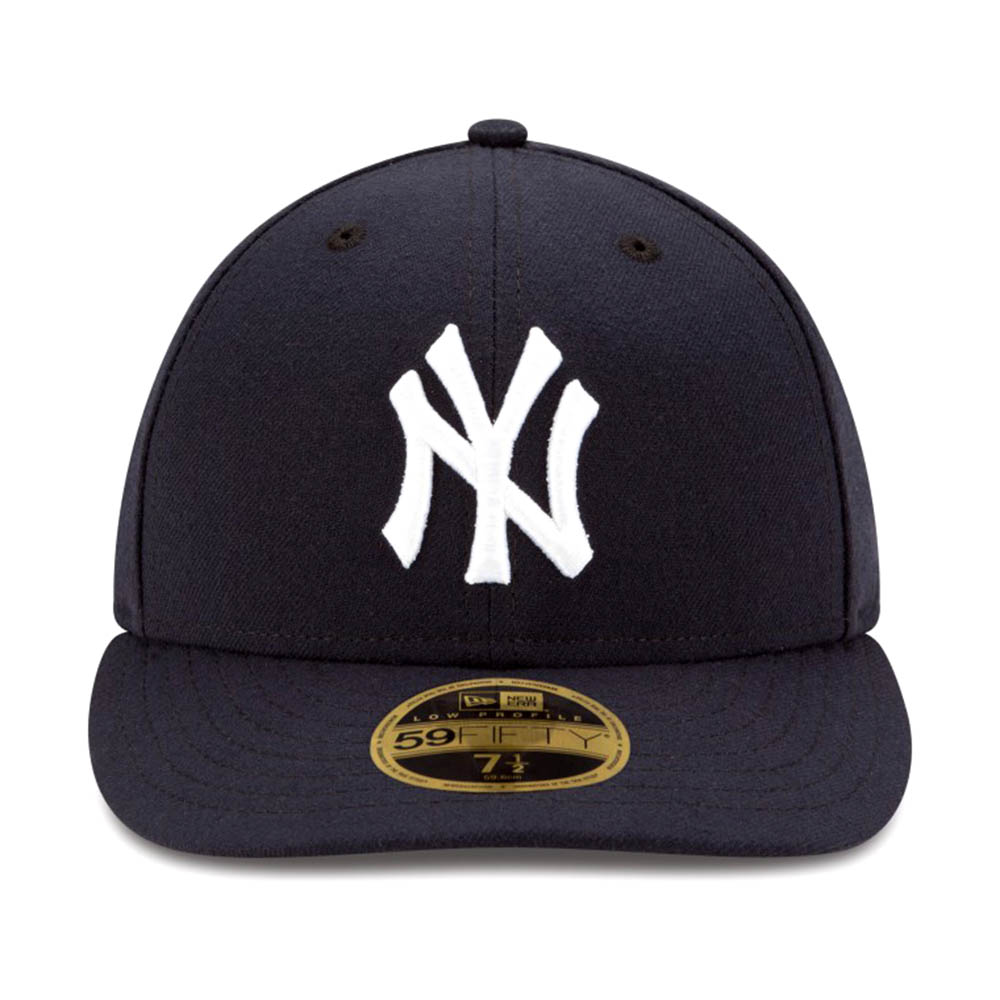 Mlb Nba Nfl Goods Shop Mlb Yankees Authentic Collection
