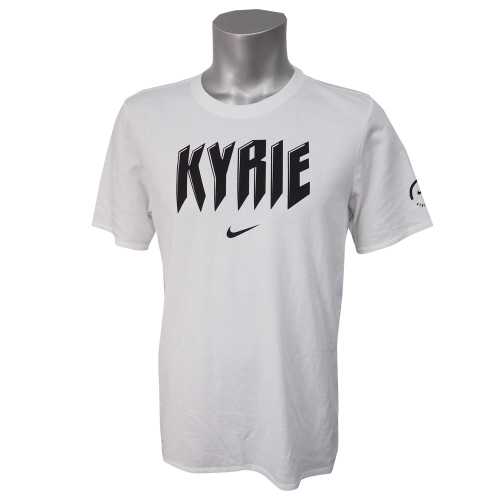8a0b8088b9c06 nike kyrie shirt