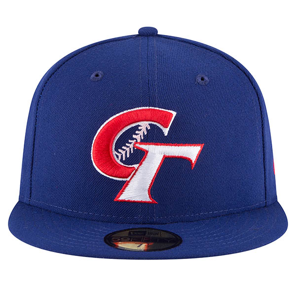 ... italy order wbc taiwan 2017 world baseball classical music 59fifty cap  new gills new era navy 4e9eecd17b4b