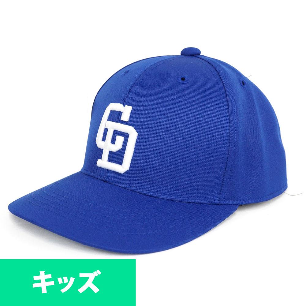 1950f18759f MLB NBA NFL Goods Shop  Chunichi Dragons goods CD cap knit