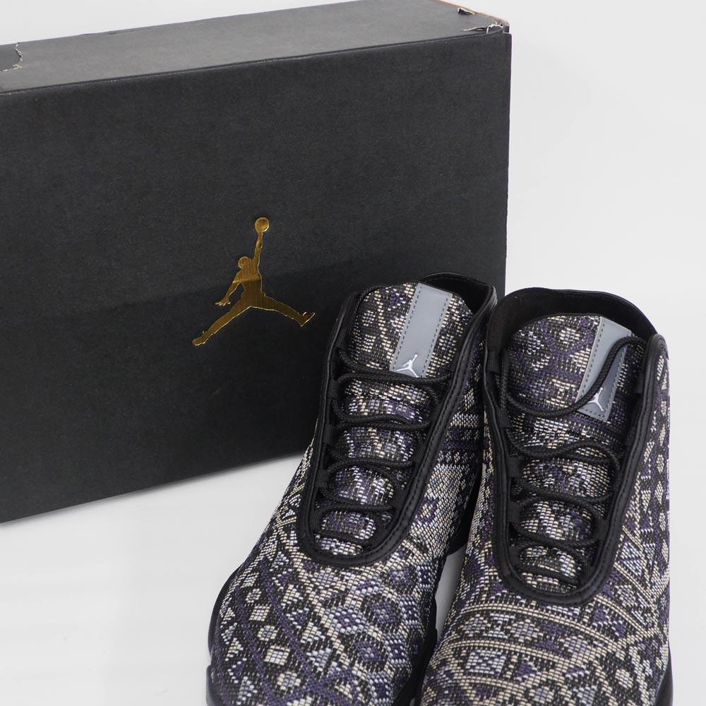 919960965d2a I steal Nike Jordan  Nike Jordan horizon premium Horizon Premium black    purple