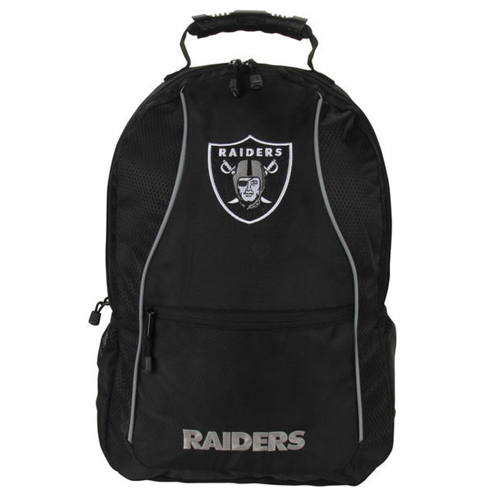 【残りわずか】 NFL レイダース カンパニー フェノム バックパック レイダース/リュック カンパニー メンズ/リュック ノースウェスト フェノム/Northwest ブラック, 世知原町:11135468 --- canoncity.azurewebsites.net