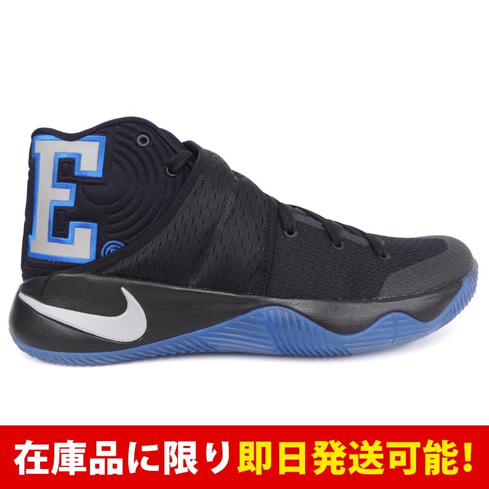 6fc7f499e715 MLB NBA NFL Goods Shop  Nike chi Lee  Nike KYRIE chi Lee 2 limited ...
