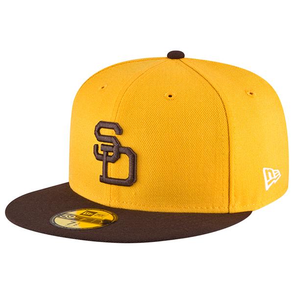 お取り寄せ MLB ホワイトソックス 2018 ジャッキー・ロビンソン・デイ 39THIRTY フレックス キャップ/帽子 ニューエラ/New Era ブラック