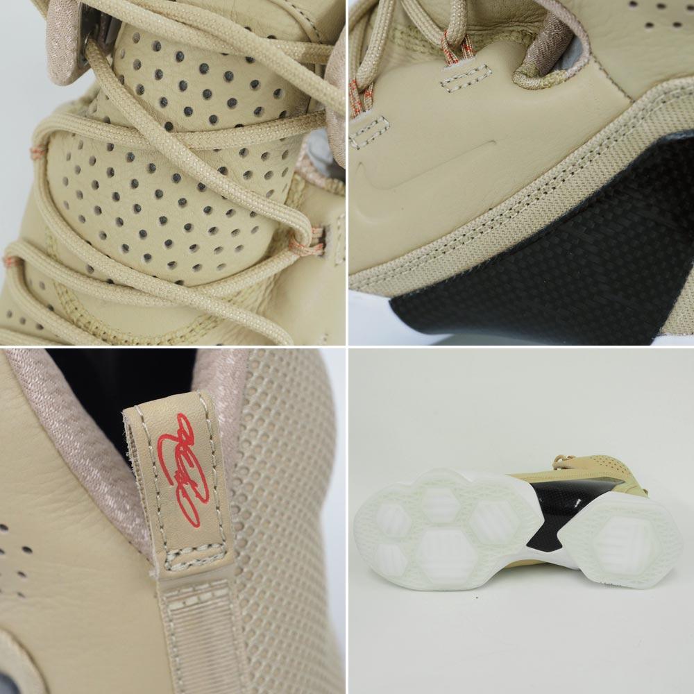 6f21e592395 Nike Revlon  Nike LEBRON Revlon 13 elite LB EP LEBRON XIII ELITE LB EP  876