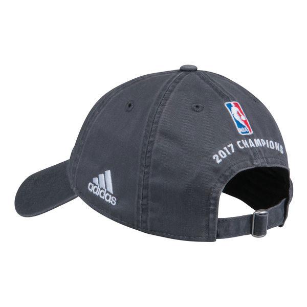 預訂NBA戰士2017最後勝利紀念更衣室蓋子愛迪達/Adidas