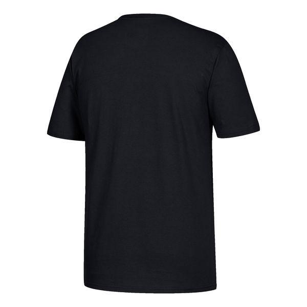 預訂NBA戰士2017最後勝利紀念更衣室T恤愛迪達/Adidas