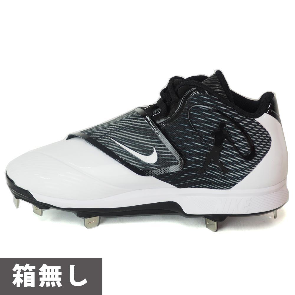 MLB ケン・グリフィーJR. エア スイングマン レジェンド ナイキ/Nike レアアイテム