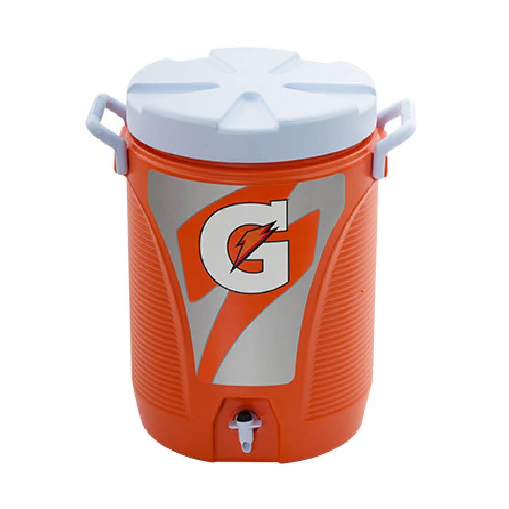 Gatorade クーラー/ゲータレード 5ガロン クーラー ジャグタンク/ウォータージャグ 5ガロン レアアイテム, サントノーレ:b2024f33 --- jpworks.be