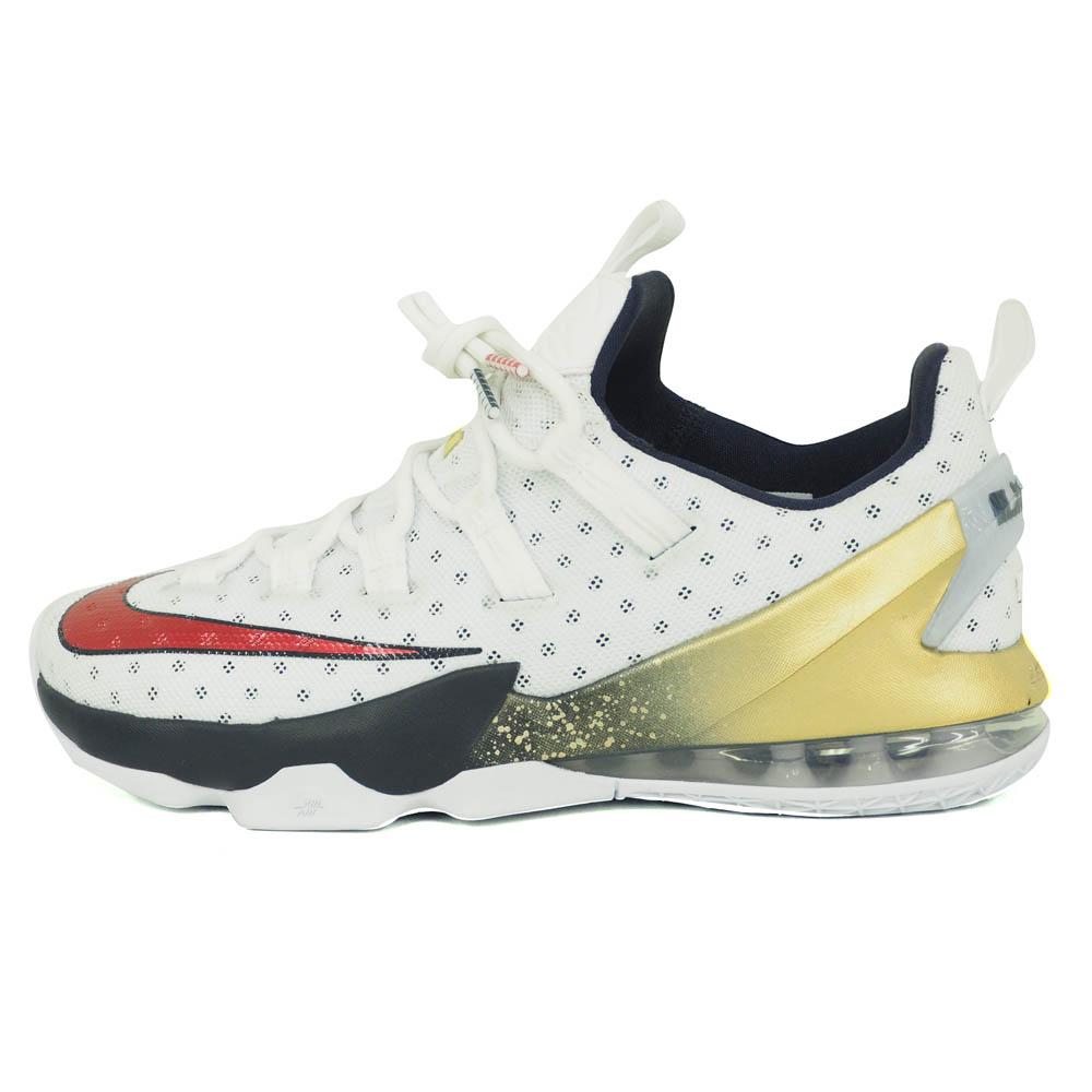8b3c983ae8c4 MLB NBA NFL Goods Shop  Nike Revlon  NIKE LEBRON Revlon James LEBRON ...