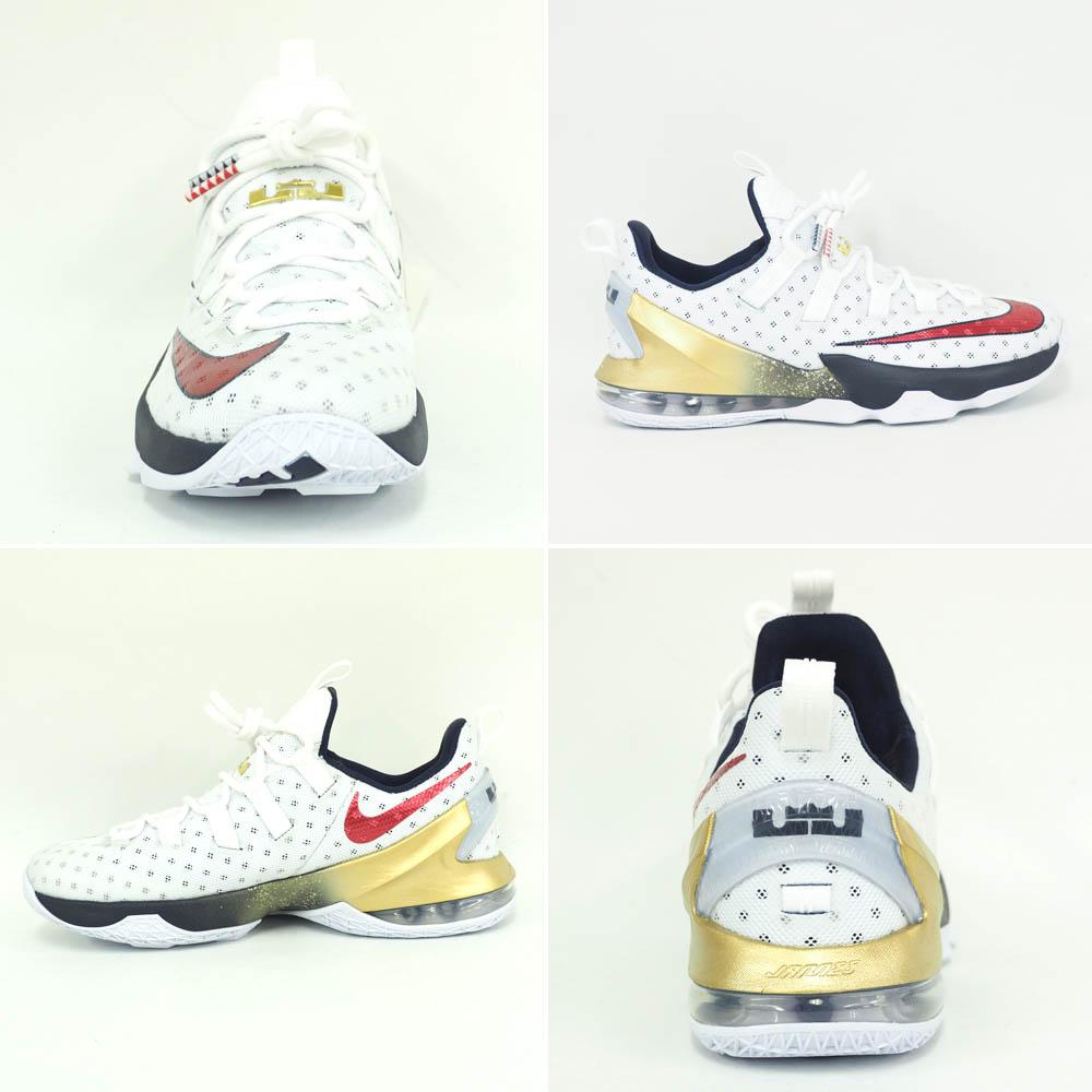 942273ee265 MLB NBA NFL Goods Shop  Nike Revlon  NIKE LEBRON Revlon James LEBRON ...