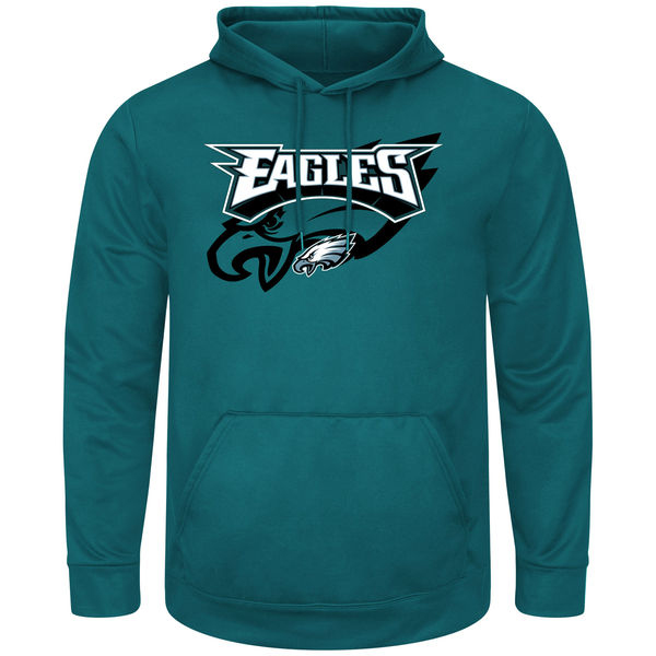 nfl salute to service sweatshirt philadelphia eagles