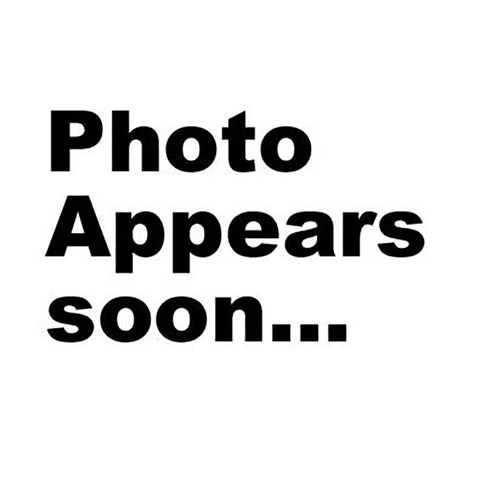 お取り寄せ MLB エンゼルス 2017 オーセンティック コレクション 9/11 59FIFTY キャップ/帽子 ニューエラ/New Era レッド