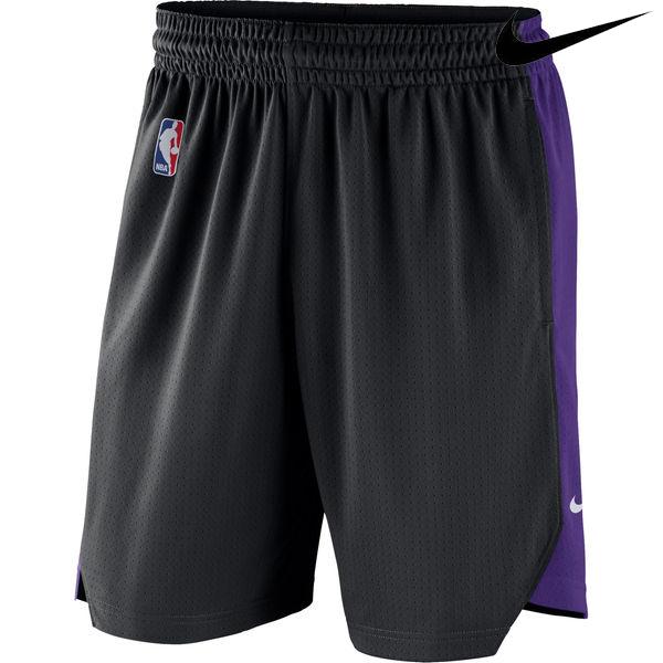 お取り寄せ NBA Nike/ナイキ キングス プラクティス パフォーマンス ショーツ ブラック