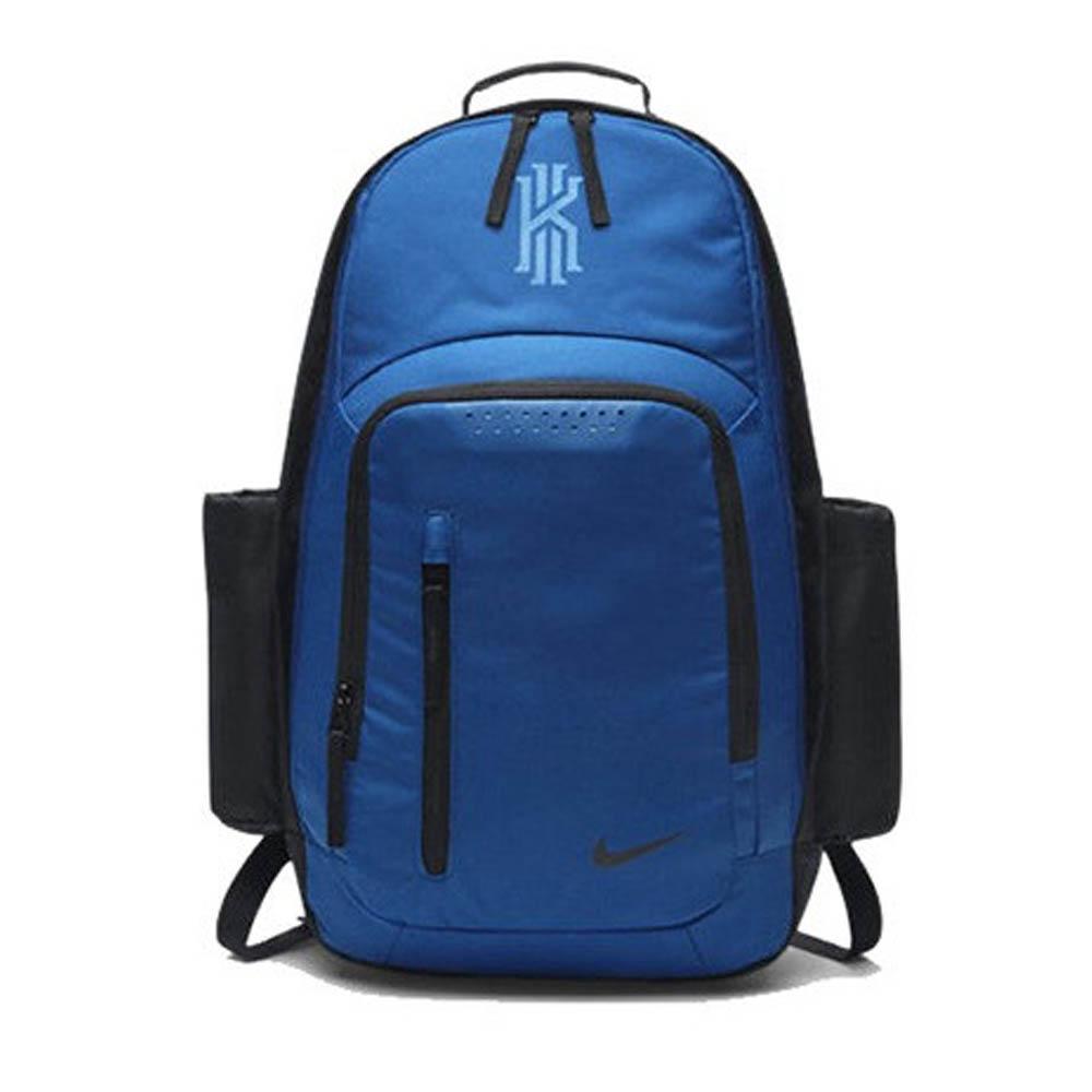7df66fbdd1a0 Nike chi Lee  NIKE KYRIE chi Lee Irving basketball backpack black BA5133-013
