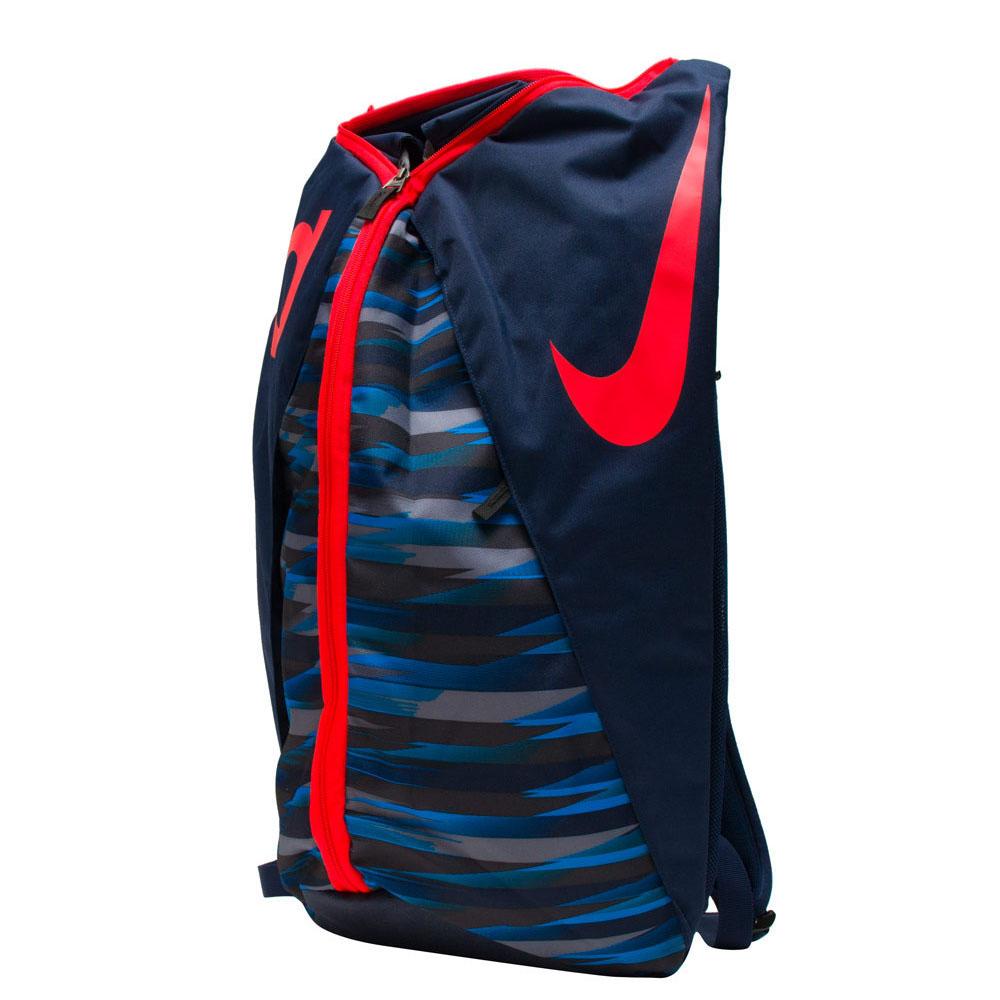 2ef6846b5f80 MLB NBA NFL Goods Shop  Nike KD NIKE KD Kevin Durant KD max air VIII  backpack   rucksack navy   photoblue BA5067-410 rare item