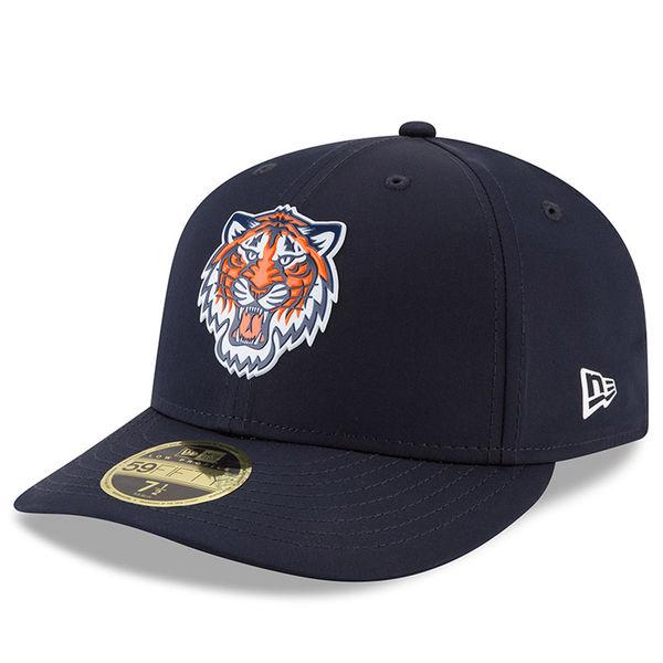 お取り寄せ MLB レイズ トゥルー キャップ ニューデイ キャップ/帽子 ナイキ/Nike ホワイト