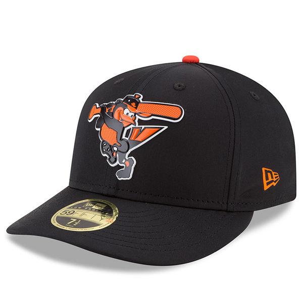 お取り寄せ MLB カージナルス 2018 スプリング トレーニング プロライト 9TWENTY アジャスタブル キャップ/帽子 ニューエラ/New Era レッド