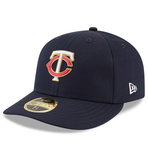 お取り寄せ MLB エンゼルス ローカル クラシック スウッシュ パフォーマンス フレックス キャップ/帽子 ナイキ/Nike レッド
