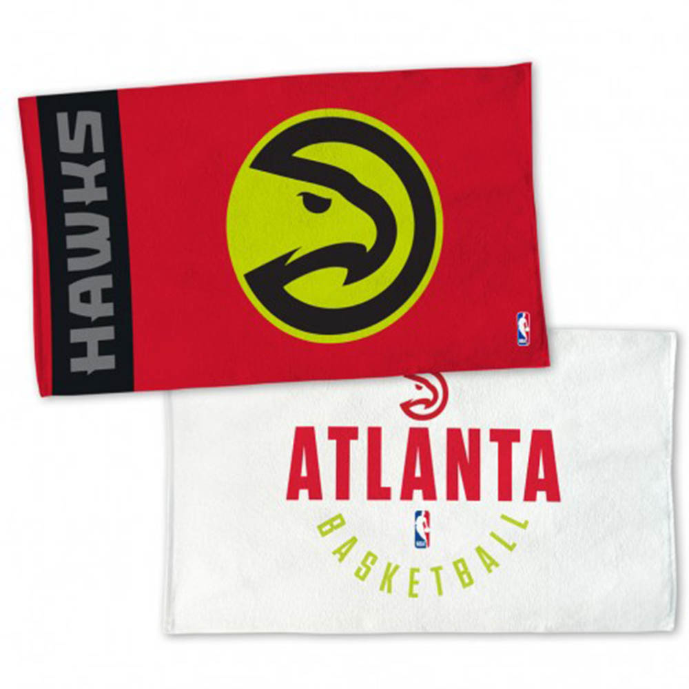 WinCraft NBA Orlando Magic Basketball On-Court Towel