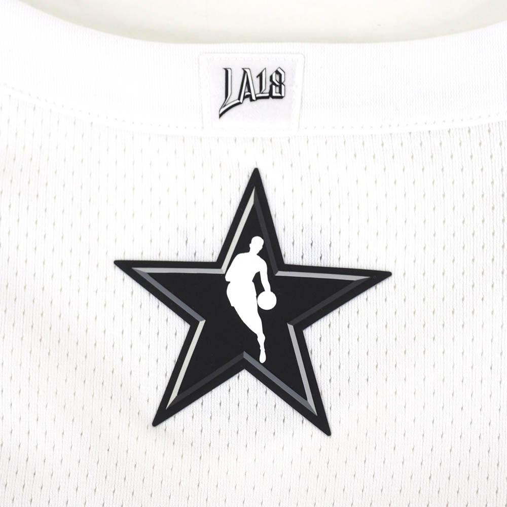 Mlb Nba Nfl Goods Shop Nike Jordan Nike Jordan Nba Kobe Bryant