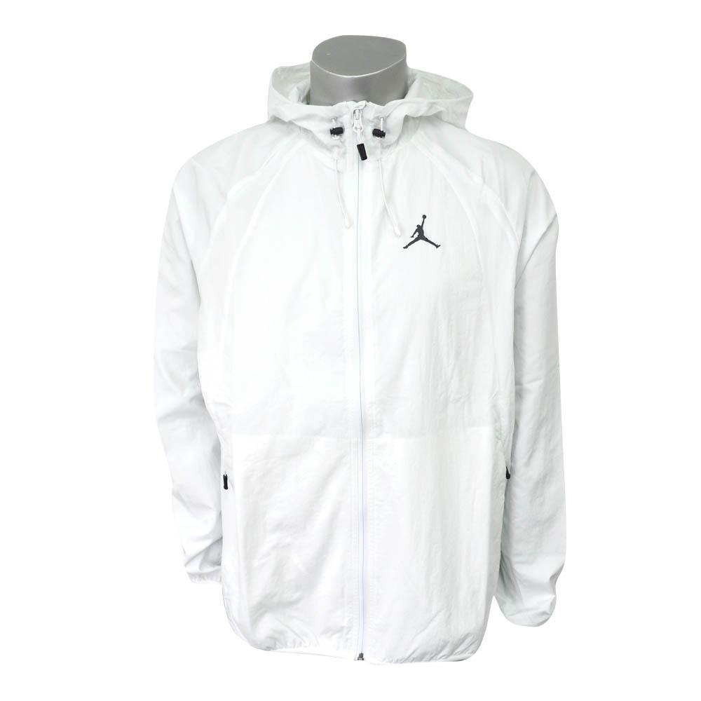 58c858966b6a MLB NBA NFL Goods Shop  Nike Jordan  NIKE JORDAN wings windbreaker ...